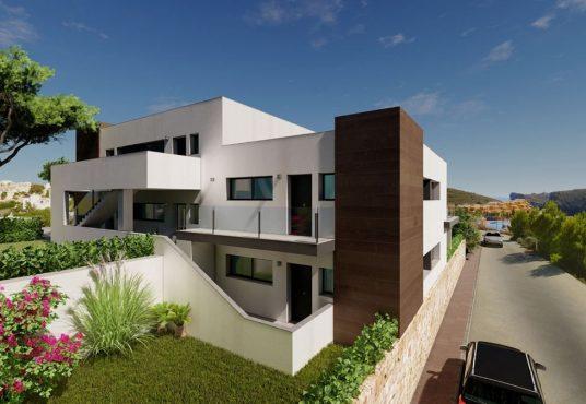 CD13900-Apartment-in-Benitachell-02