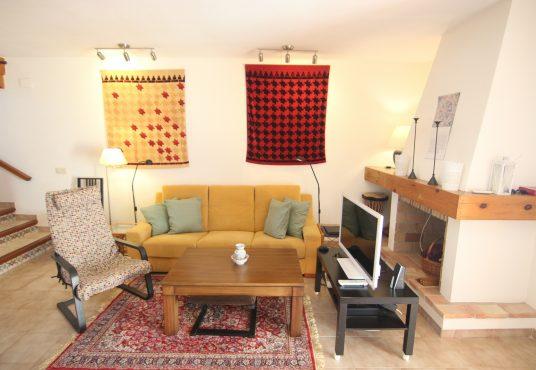 CD205284-Terraced house-in-Moraira-06