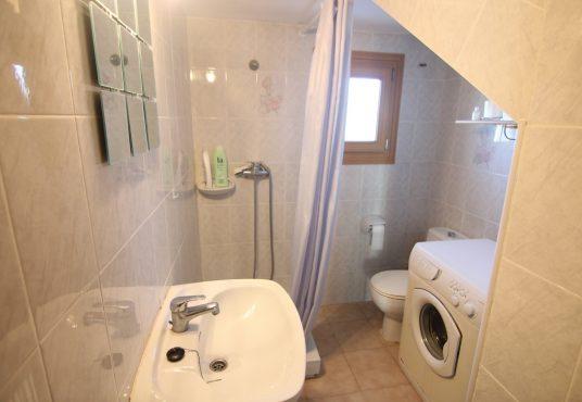 CD205284-Terraced house-in-Moraira-09
