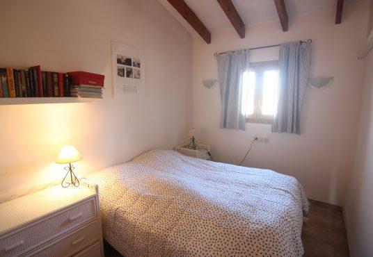 CD205284-Terraced house-in-Moraira-10