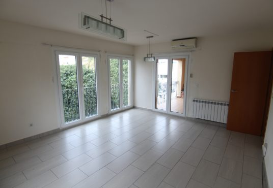 CD235113-Apartment / Penthouse-in-Moraira-03