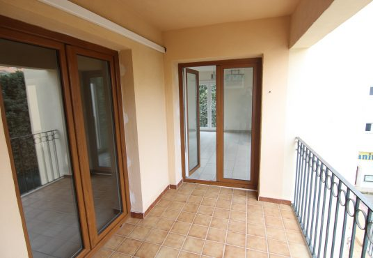 CD235113-Apartment / Penthouse-in-Moraira-01