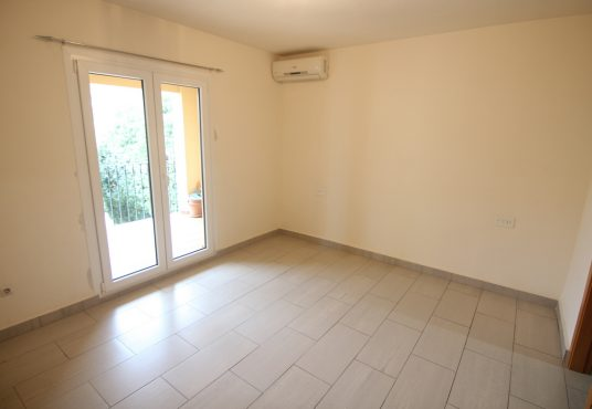 CD235113-Apartment / Penthouse-in-Moraira-08
