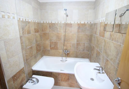CD235113-Apartment / Penthouse-in-Moraira-09