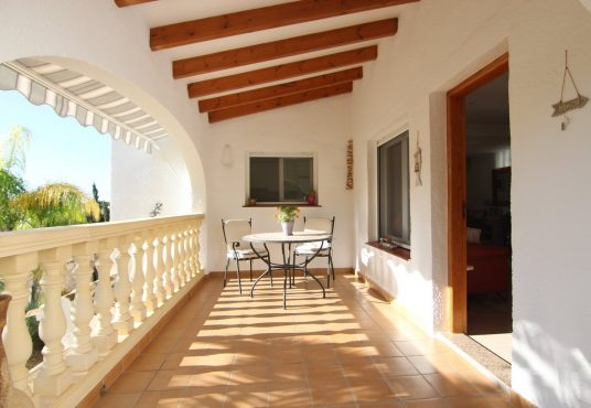 CD230602-Villa-in-Moraira-07