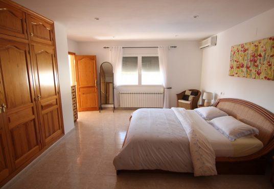 CD230602-Villa-in-Moraira-10