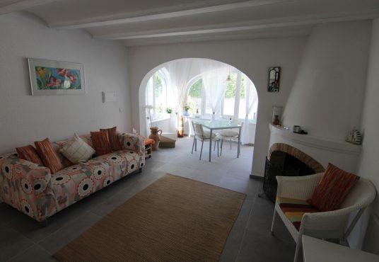 CD242368-Terraced house-in-Moraira-03