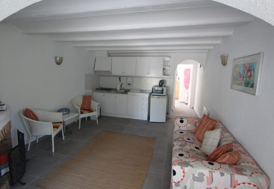 CD242368-Terraced house-in-Moraira-05