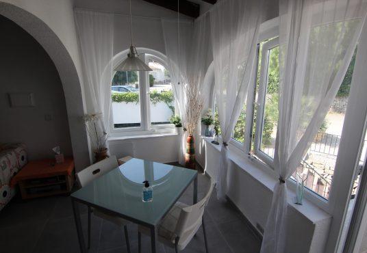 CD242368-Terraced house-in-Moraira-06