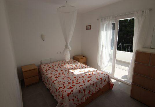 CD242368-Terraced house-in-Moraira-08