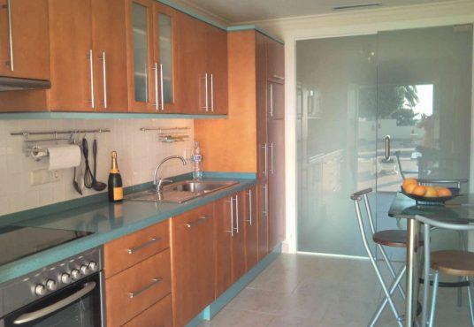 CD1098990206--in-Moraira-08
