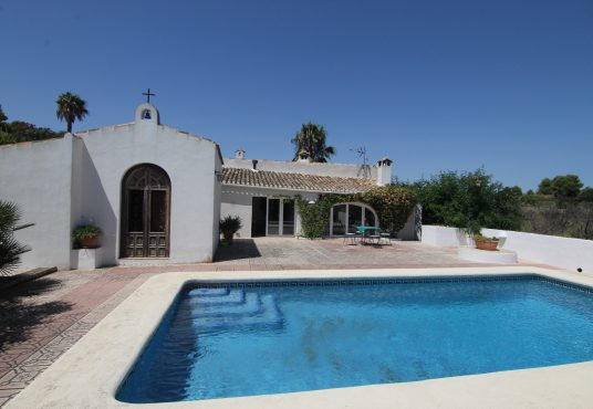 CD11203-Finca-in-Javea-Xabia-01