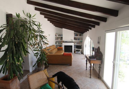 CD11203-Finca-in-Javea-Xabia-10