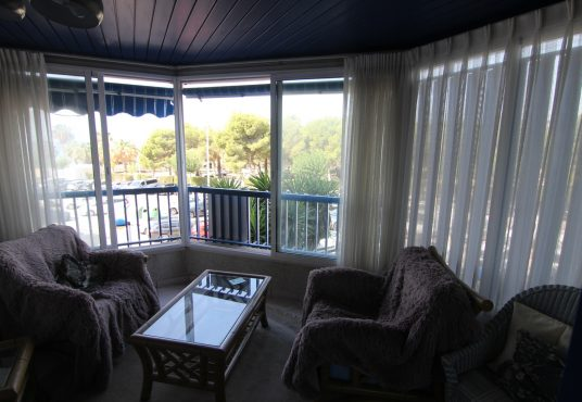 CD244761-Apartment / Penthouse-in-Moraira-02