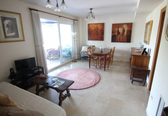 CD244761-Apartment / Penthouse-in-Moraira-03