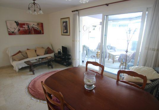 CD244761-Apartment / Penthouse-in-Moraira-04