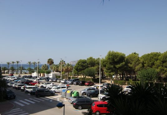 CD244761-Apartment / Penthouse-in-Moraira-01