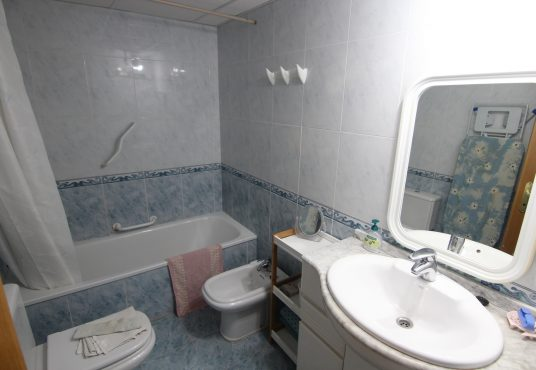 CD244761-Apartment / Penthouse-in-Moraira-09