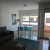 CD245390-Apartment / Penthouse-in-Moraira-02