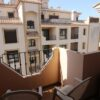 CD245390-Apartment / Penthouse-in-Moraira-03