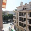 CD245390-Apartment / Penthouse-in-Moraira-04