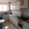 CD245390-Apartment / Penthouse-in-Moraira-05