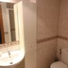 CD245390-Apartment / Penthouse-in-Moraira-06
