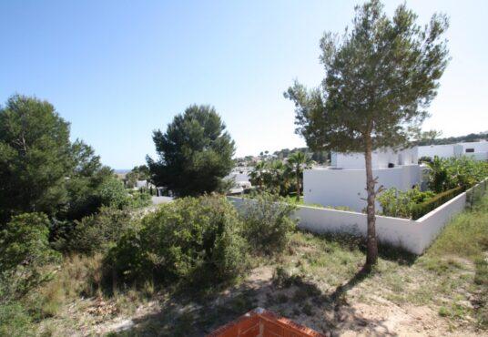 CD80726760206--in-Moraira-08