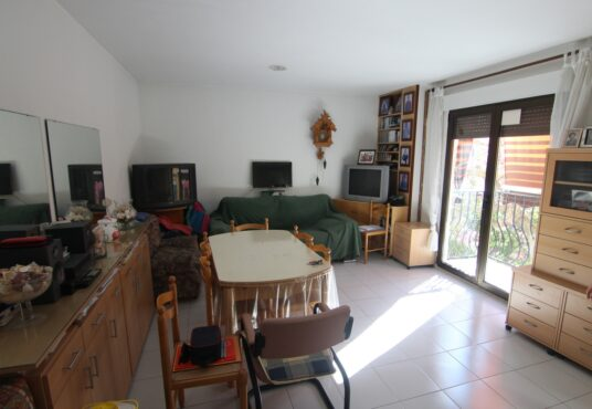 CD248152-Apartment / Penthouse-in-Moraira-03