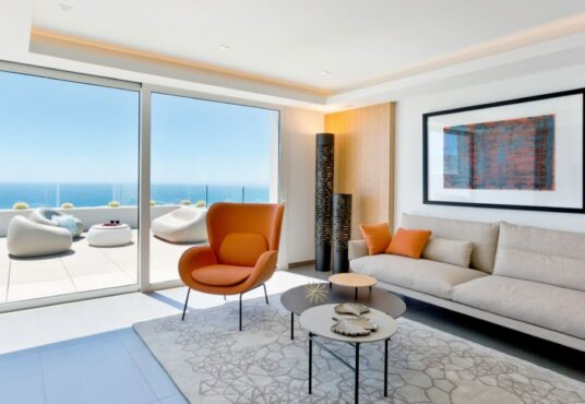 CD11900-Apartment-in-Benitachell-01