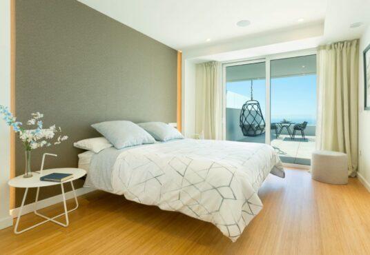 CD13600-Apartment-in-Benitachell-02