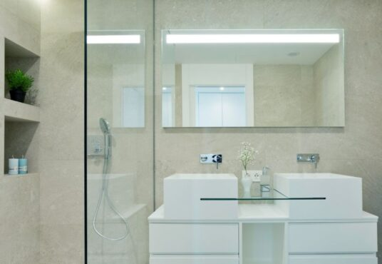 CD13600-Apartment-in-Benitachell-07