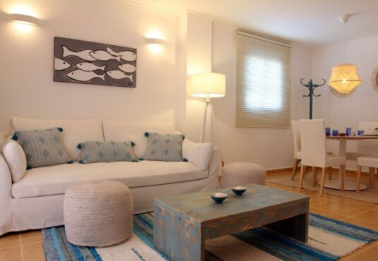 CD14500-Apartment-in-Benitachell-09