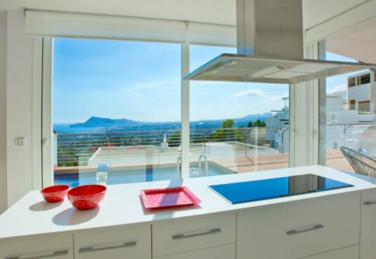 CD16000-Villa-in-Altea-02