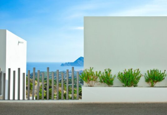 CD16000-Villa-in-Altea-04