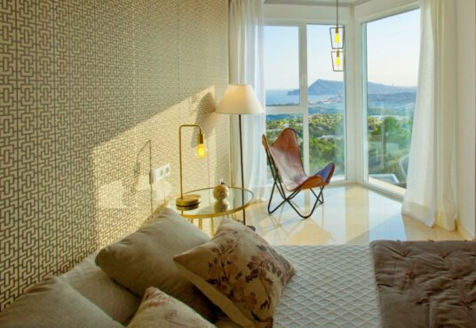 CD16000-Villa-in-Altea-05