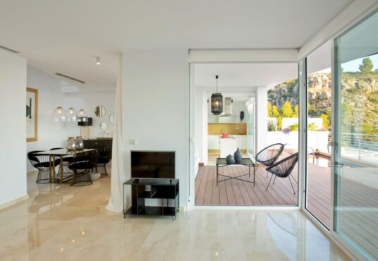 CD16000-Villa-in-Altea-09