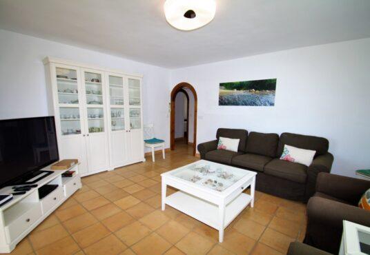 CD102146210206--in-Benissa costa-05