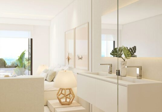 CD16300-Apartment-in-Pedreguer-02