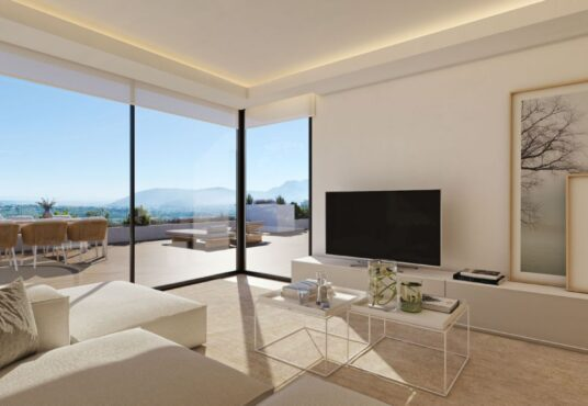 CD16300-Apartment-in-Pedreguer-05