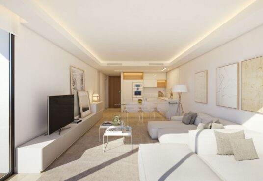 CD16300-Apartment-in-Pedreguer-06