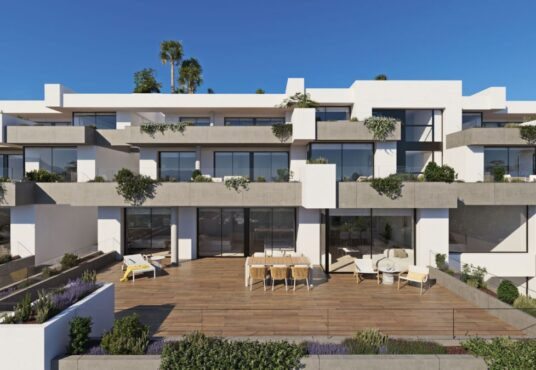 CD16300-Apartment-in-Pedreguer-01