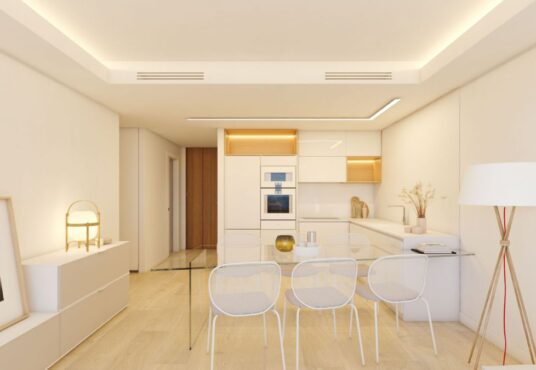 CD16500-Apartment-in-Pedreguer-04
