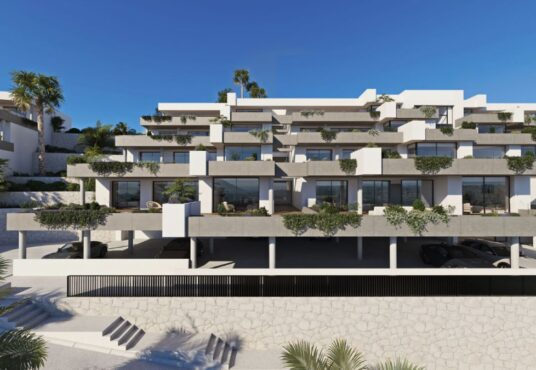 CD16500-Apartment-in-Pedreguer-07