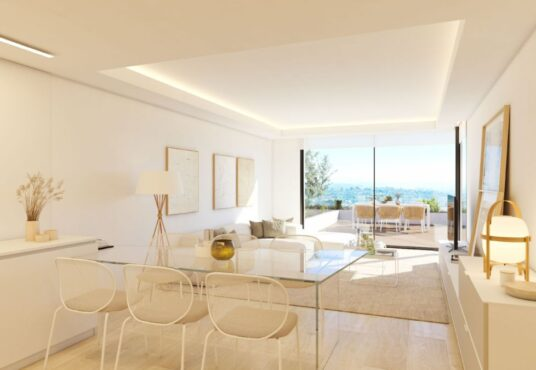 CD17100-Apartment-in-Pedreguer-03