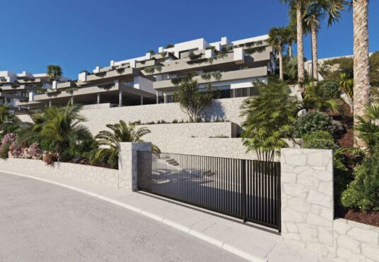 CD17400-Penthouse-in-Pedreguer-02