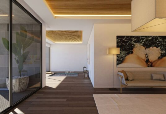 CD17500-Penthouse-in-Pedreguer-05