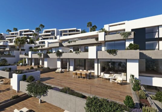 CD17700-Apartment-in-Pedreguer-08