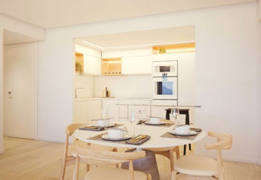 CD17700-Apartment-in-Pedreguer-10