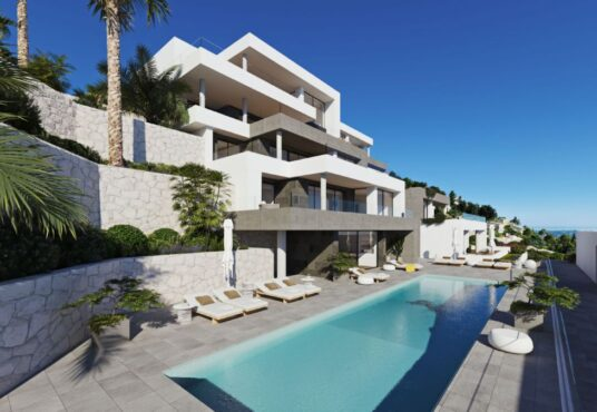 CD18000-Apartment-in-Pedreguer-03
